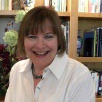 Elizabeth Berman