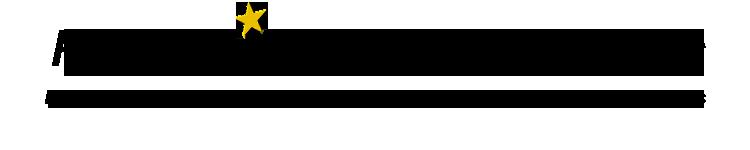 Polestar Main Logo